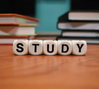 back to school study success tips
